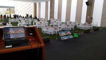 servicio-proyectores-monitores-de-video